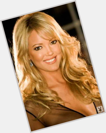 "<a href=""/hot-women/kristina-jarvis/is-she-bi-2014"">Kristina Jarvis</a>  blonde hair & hairstyles"