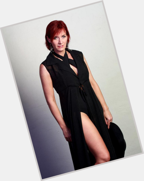 Kristina Lilley sexy 5.jpg