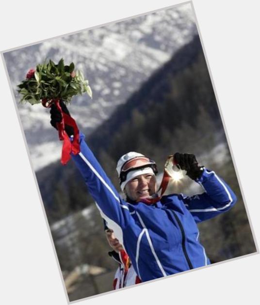 Kristina Smigun-vahi birthday 2015