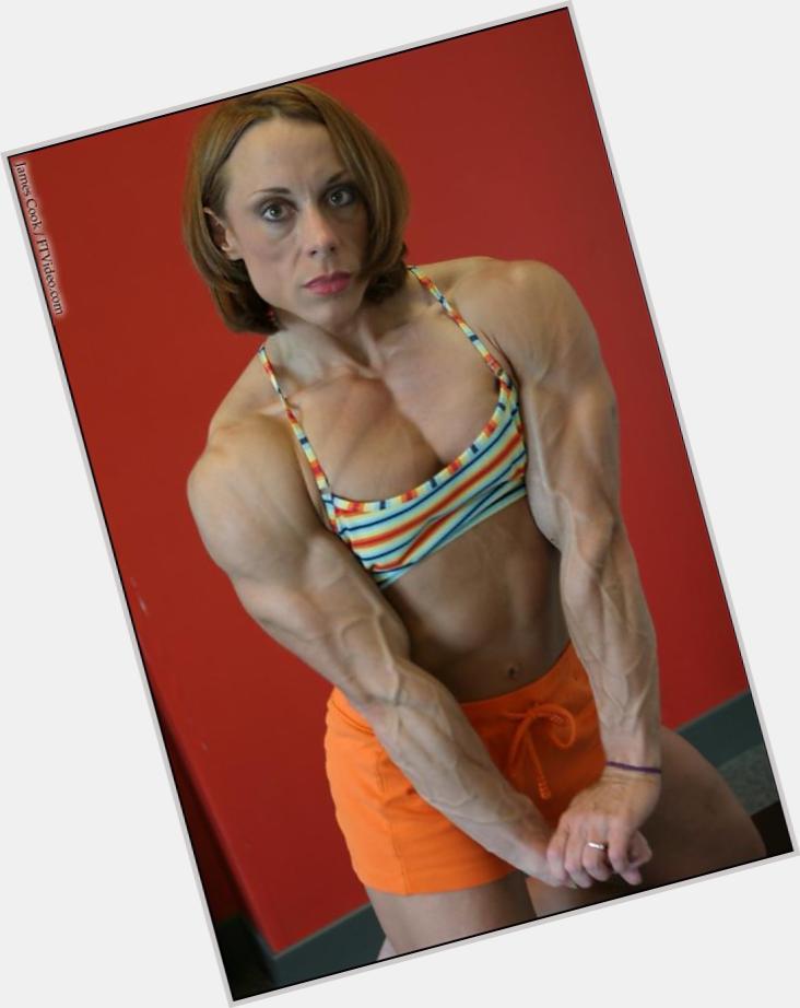 """<a href=""""/hot-women/kristy-bruce/where-dating-news-photos"""">Kristy Bruce</a>"""