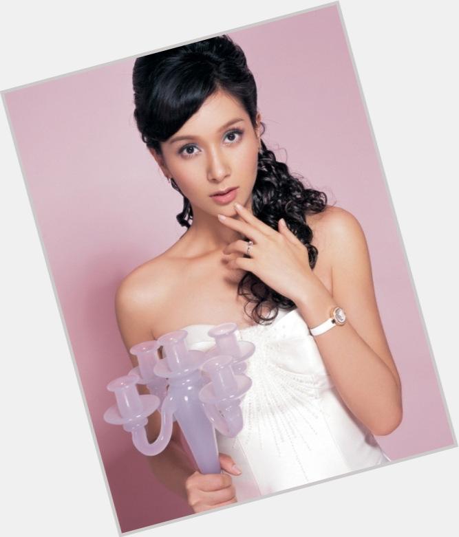yang meizi dating after divorce