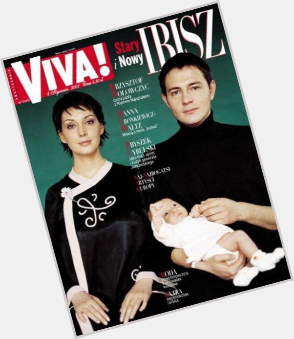 """<a href=""""/hot-men/krzysztof-ibisz/is-he-bi-2014"""">Krzysztof Ibisz</a>"""