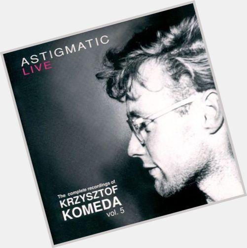 "<a href=""/hot-men/krzysztof-komeda/where-dating-news-photos"">Krzysztof Komeda</a>"