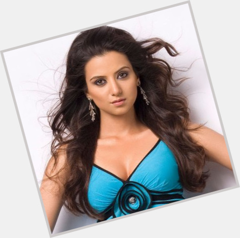 "<a href=""/hot-women/kulraj-randhawa/where-dating-news-photos"">Kulraj Randhawa</a>"