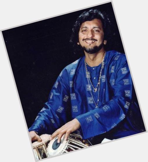 Kumar Bose birthday 2015