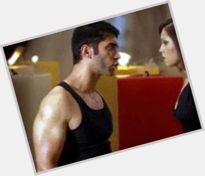 "<a href=""/hot-men/kushal-punjabi/where-dating-news-photos"">Kushal Punjabi</a> Slim body,  dark brown hair & hairstyles"