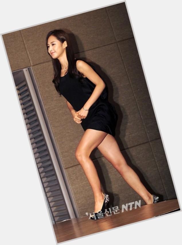 Kwon Yuri dating 8