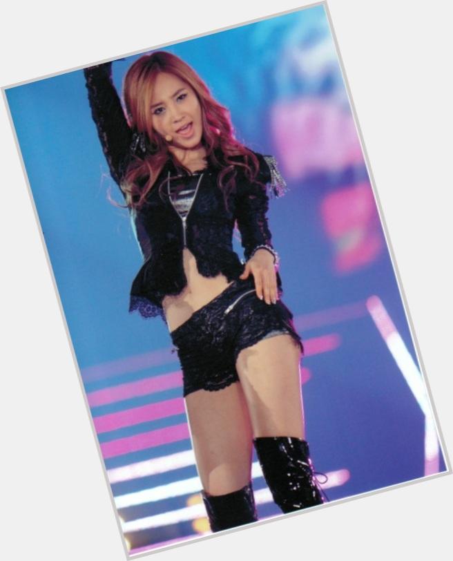 Kwon Yuri new pic 10