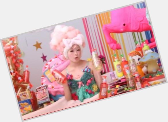 "<a href=""/hot-women/kyary-pamyu-pamyu/where-dating-news-photos"">Kyary Pamyu Pamyu</a> Slim body,  dyed blonde hair & hairstyles"