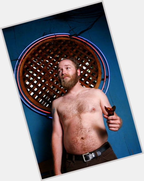 "<a href=""/hot-men/kyle-kinane/where-dating-news-photos"">Kyle Kinane</a>  blonde hair & hairstyles"