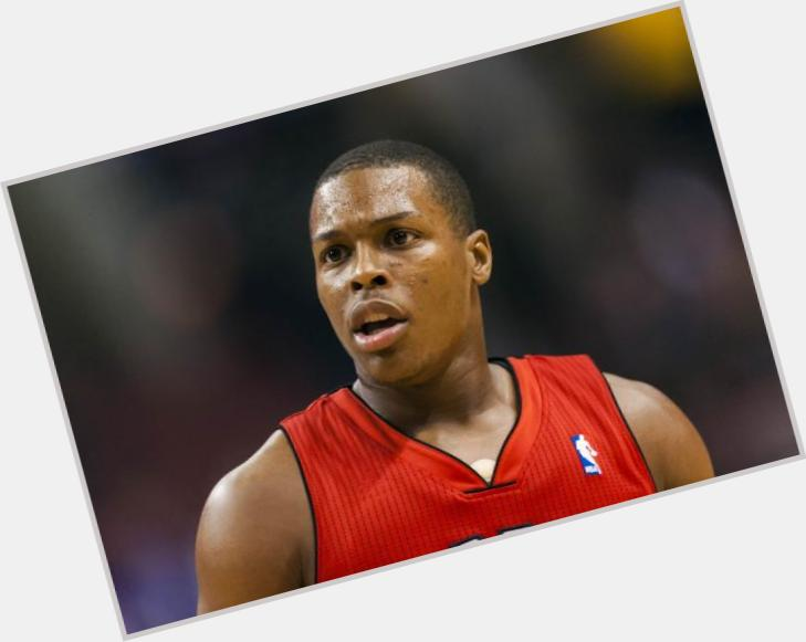 Kyle Lowry new pic 1
