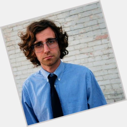 Kyle Mooney birthday 2015