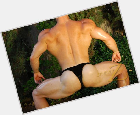 "<a href=""/hot-men/kyle-stevens/where-dating-news-photos"">Kyle Stevens</a> Average body,  light brown hair & hairstyles"