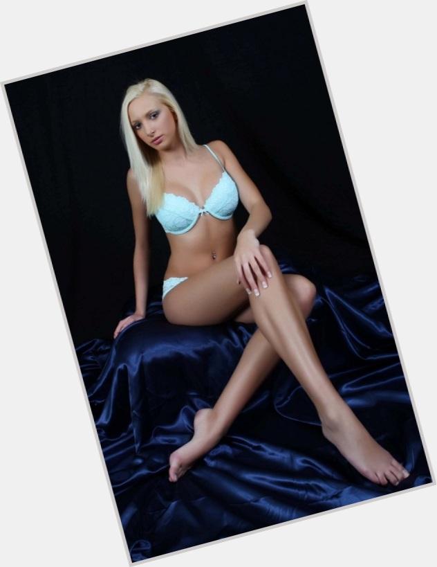 nudes Erotica Pauline Lefevre (58 images) Topless, Snapchat, legs