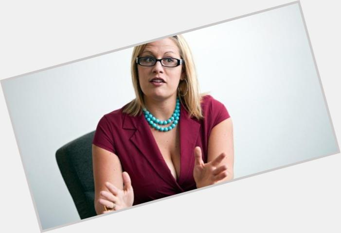 Kyrsten Sinema body 5.jpg