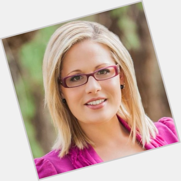 Kyrsten Sinema birthday 2015