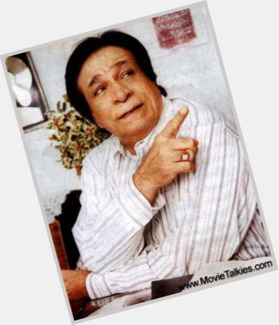 "<a href=""/hot-men/kader-khan/is-he-sunni-or-shia-alive-live-really"">Kader Khan</a>  black hair & hairstyles"