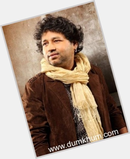 "<a href=""/hot-men/kailash-kher/is-he-married-kashmiri-chamar-hindu-what-height"">Kailash Kher</a>  black hair & hairstyles"