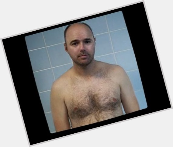 "<a href=""/hot-men/karl-pilkington/is-he-act-stupid-actor-real-married-playing"">Karl Pilkington</a>"