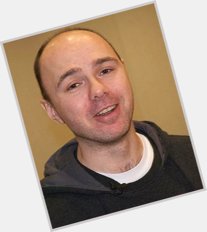 Karl Pilkington birthday 2015