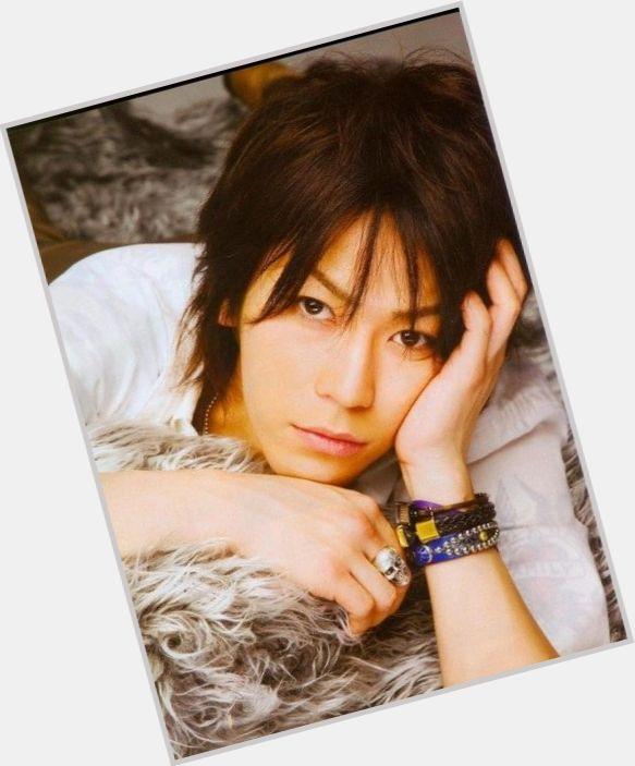 """<a href=""""/hot-men/kazuya-kamenashi/is-he-married-single-smoking-dating-virgin-getting"""">Kazuya Kamenashi</a>"""