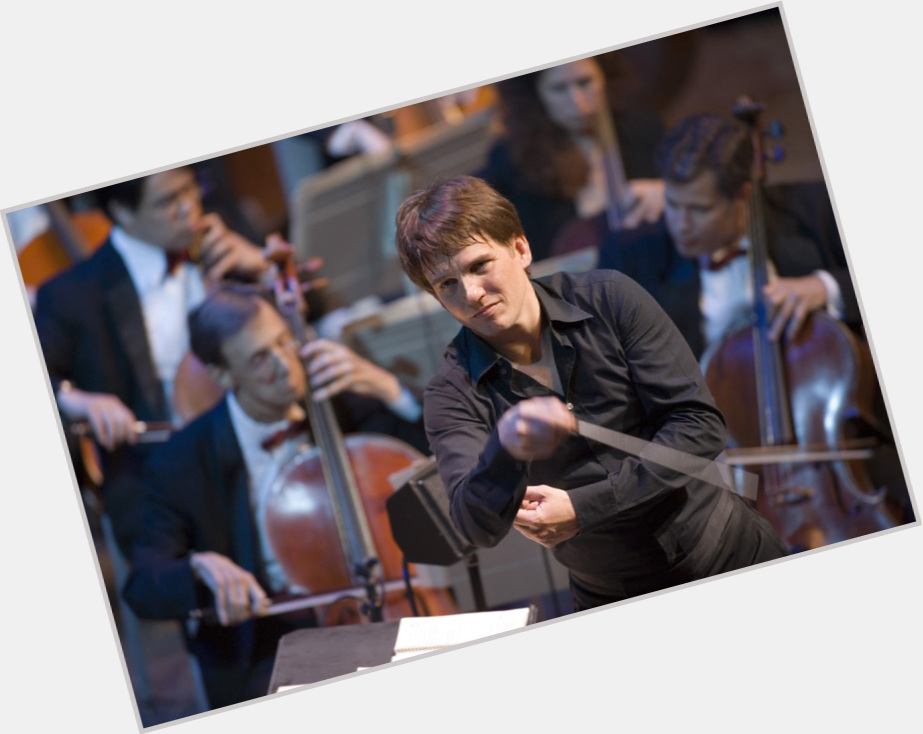 Keith Lockhart birthday 2015