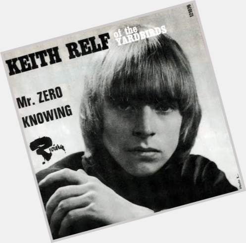 """<a href=""""/hot-men/keith-relf/is-he-where-buried"""">Keith Relf</a> Average body,  blonde hair & hairstyles"""