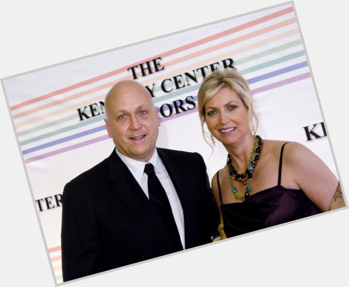 kelly ripken affair 1.jpg