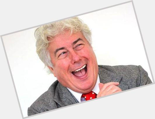 Ken Follett birthday 2015