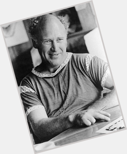 Ken Kesey birthday 2015