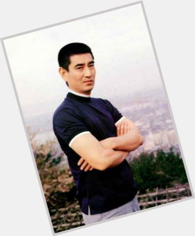 """<a href=""""/hot-men/ken-takakura/is-he-tall"""">Ken Takakura</a>"""