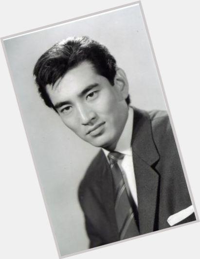 Ken Takakura birthday 2015