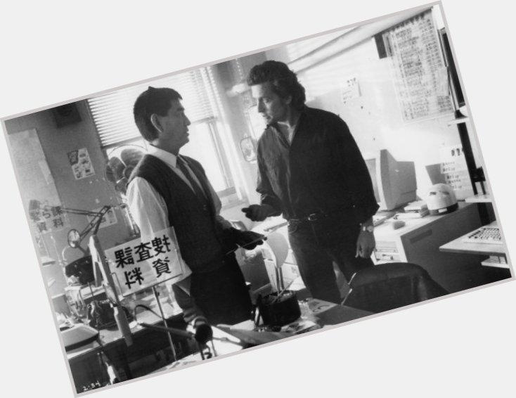 ken takakura yakuza 4.jpg