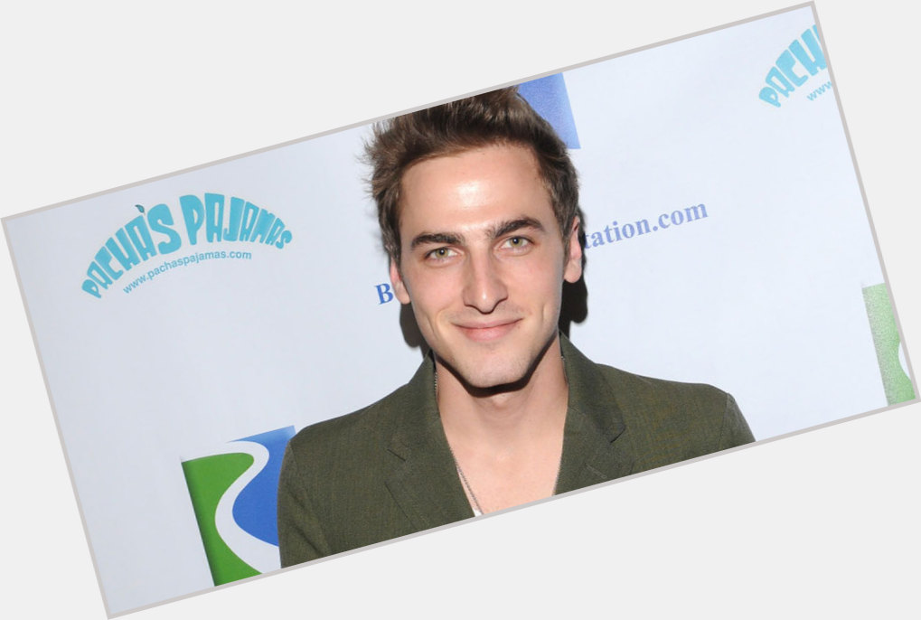 kendall knight with no shirt 10.jpg