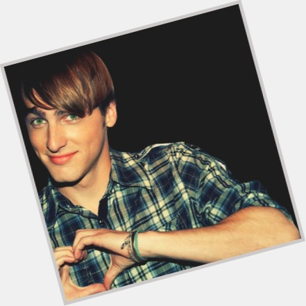 kendall knight with no shirt 6.jpg