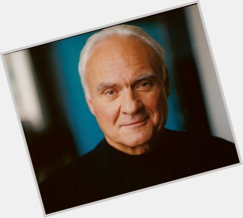 Kenneth Welsh birthday 2015