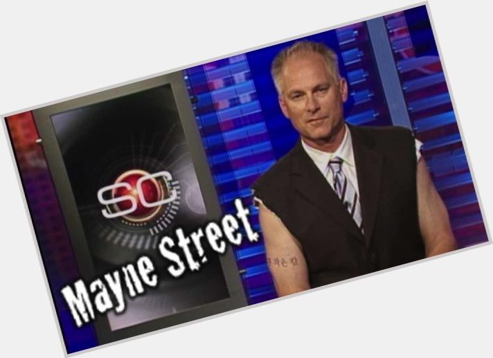 "<a href=""/hot-men/kenny-mayne/is-he-back-espn-still-silence-lambs-married"">Kenny Mayne</a> Slim body,  salt and pepper hair & hairstyles"