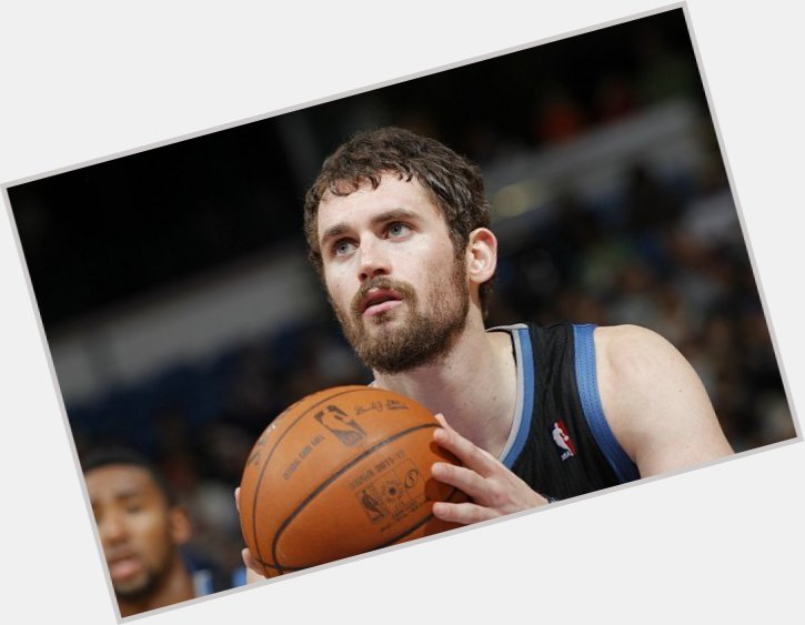 kevin love girlfriend 7.jpg