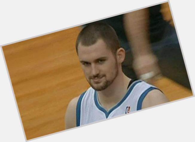 kevin love wallpaper 10.jpg