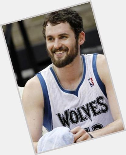 Kevin Love birthday 2015