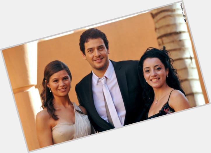 khaled abol naga married 7.jpg