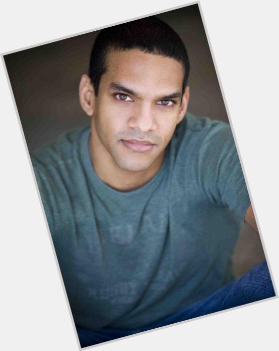 khary payton voice actor 3.jpg
