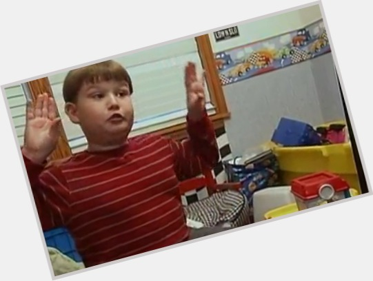 King Curtis I Heard It Through The Grapevine