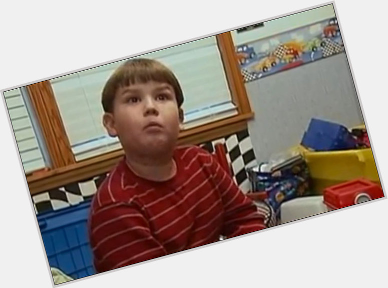 King Curtis birthday 2015