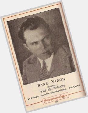 "<a href=""/hot-men/king-vidor/is-he-bi-2014"">King Vidor</a> Athletic body,  dark brown hair & hairstyles"