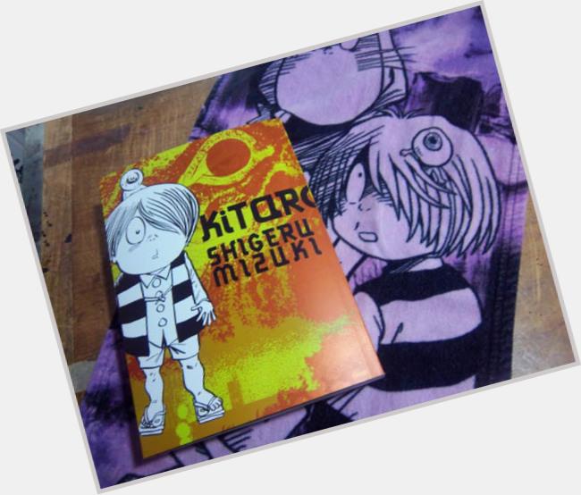 "<a href=""/hot-men/kitaro/is-he-katara-still-alive-married-music-where"">Kitaro</a>"