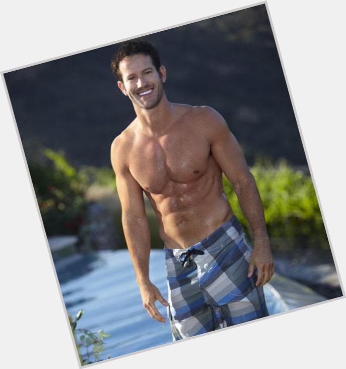 kiptyn locke official site for man crush monday mcm