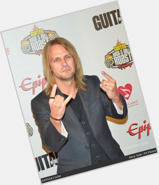 "<a href=""/hot-men/richie-faulkner/is-he-married"">Richie Faulkner</a> Slim body,  blonde hair & hairstyles"