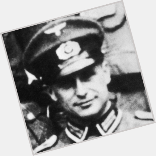 "<a href=""/hot-men/klaus-barbie/is-he-still-alive-where-buried"">Klaus Barbie</a>"