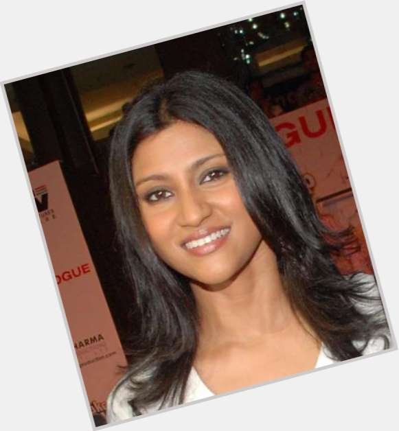 Http://fanpagepress.net/m/K/konkona Sen Sharma Wake Up Sid 1